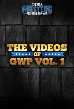 The Videos Of GWP Vol. 1